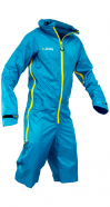 Dirtlej - Kombinezon Dirtsuit Light Edition