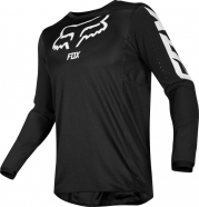 FOX - Jersey Legion LT Black