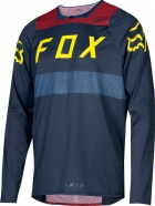 FOX - Jersey Flexair Midnight