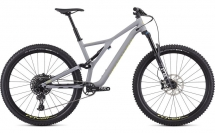 Specialized - Rower Stumpjumper Comp Alloy 29""
