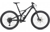 Specialized - Rower Stumpjumper ST Expert Carbon 29""