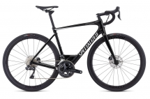 Specialized - Rower Roubaix Expert UDi2