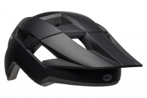 Bell - Kask Spark MIPS®