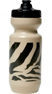 FOX - Bidon Zebra Purist 650ml