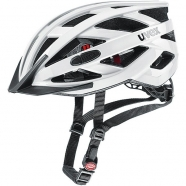Kask I-vo 3D