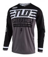 Troy Lee Designs - Jersey GP Air Bolt