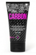 Muc-Off - Pasta do karbonu Carbon Gripper