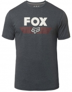 FOX - T-shirt Aviator Tech