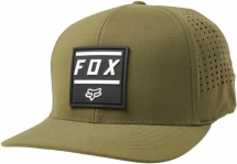 FOX - Czapka Listless Flexfit