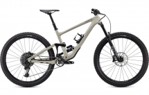 Specialized - Rower Enduro Elite 29""