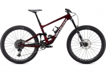 Specialized - Rower Enduro Expert 29""