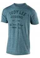 Troy Lee Designs - T-shirt Vintage Race Shop