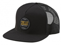 Troy Lee Designs - Czapka Beer Head Snapback