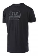 Troy Lee Designs - T-shirt Factory