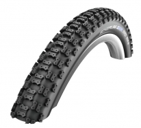 Schwalbe - Opona Mad Mike 20""