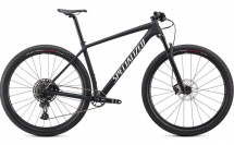 Specialized - Rower Epic Hardtail