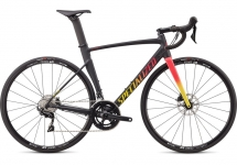 Specialized - Rower Allez Sprint Comp Disc
