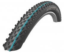 Schwalbe - Opona Racing Ray Addix 27,5""