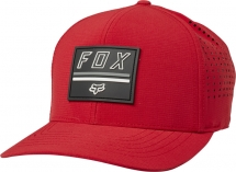 FOX - Czapka Serene Flexfit