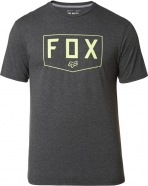 FOX - T-shirt Shield Tech