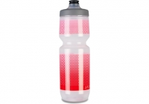 Specialized - Bidon Purist WaterGate 770ml
