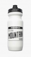 Race Face - Bidon IFBM 650ml