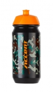 Accent - Bidon Furious 500ml