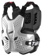 Leatt - Buzer Chest Protector 3.5