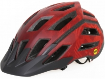 Specialized - Kask Tactic 3 MIPS