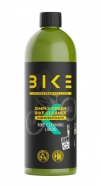 Bike by SG - Koncentrat do mycia roweru Simply Green Bike Cleaner Concentrate