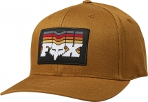 FOX - Czapka Off Beat Flexfit