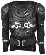 Leatt - Zbroja Body Protector 5.5