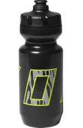 FOX - Bidon Elevated Purist 650ml