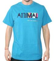 Animal - T-shirt Harwood