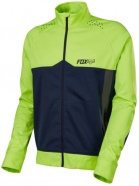 FOX - Kurtka Softshell Bionic