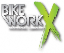 Bike Workx