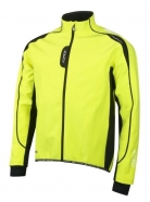 Force - Kurtka X72 Softshell