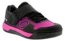 FIVE TEN - Buty Hellcat Pro Womens Shock Pink 5324