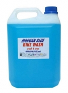 Morgan Blue - Preparat czyszczący Bike Wash