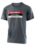 Troy Lee Designs - T-shirt Sram TLD Racing