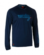 Rocday - Jersey Evo Sanitized®