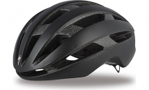 Specialized - Kask Airnet MIPS
