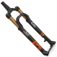 "FOX Racing Shox - Amortyzator 32 Factory Series 29"" RC SC"