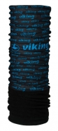 Viking - Komin Fleece Outside