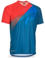 FLY Racing - Jersey Super D