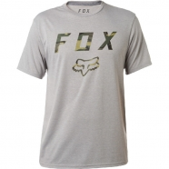 FOX - T-shirt Cyanide Squad Tech