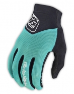 Troy Lee Designs - Rękawice ACE 2.0 Women