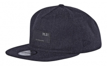 Troy Lee Designs - Czapka Tempo Hat